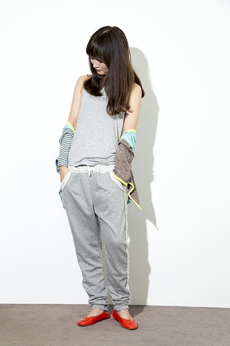 2013 SS style
