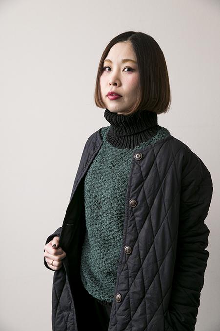 2013FW aki